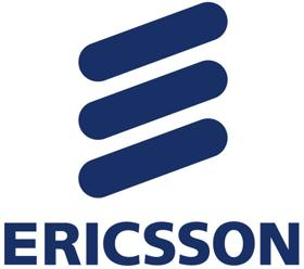 Ericsson Inc