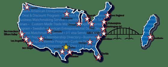SACC-USA-map-asa