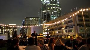2013 SXSW Austin