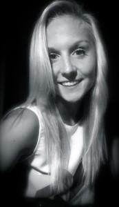 Camilla Ahlqvist