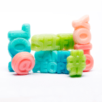 Social Candy is one of Candy People's newest products on the market.