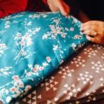 Sweedie Kids Fabrics.