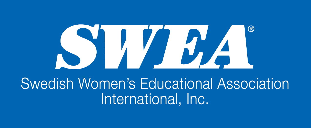 Swedish Women's Educational Association International