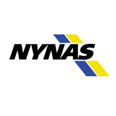 Nynas Inc