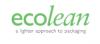 Ecolean edited