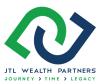 JTL-Wealth