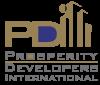 PDI-Logo (1)
