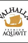 Valhalla-Aquavit-Logo