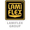 lami-1-150x150