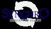 synchro-logo