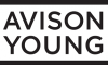 thumbnail_Avison Young logo